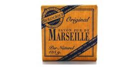 MARSEILLE PURO SAPONE ORIGINAL 125gr