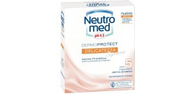 NEUTROMED INTIMO 200ml DELICATEZZA SUPREMA