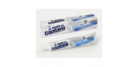 PASTA DEL CAPITANO DENTIFRICIO PLACCAeCARIE 75ml