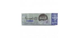 FAZZOLETTI TENDERLY DERMO3PLUS 24x12x9 CT