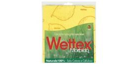 WETTEX PANNOSPUGNA x3