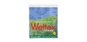 WETTEX PANNOSPUGNA MAXI 28x30cm x1