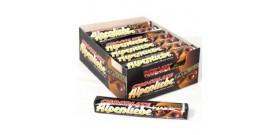 ALPENLIEBE STICK CHOCOLATE 70% CACAO 38gr 24pz