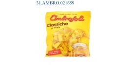 CARAMELLE RIPIENE MIELE AMBROSOLI 1kg ®