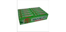 BROOKLYN CLOROPHIL x9 LASTRINA 20pz