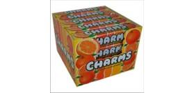 CHARMS STICK ARANCIA 35gr 20pz