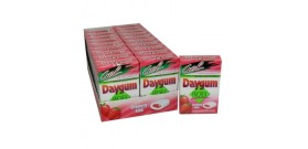DAYGUM ASTUCCIO GEL STRAWBERRY JUICE 30gr S/Z 20pz