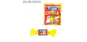 ELAH-DUFOUR CUBIK CAR.MORBIDE TOFEEeMOU 1kg