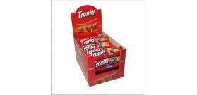 TRONKY NOCCIOLA 864gr 48pz ®
