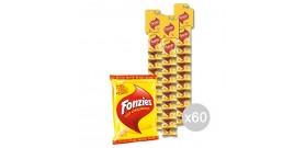 FONZIES ORIGINAL STRISCE 40gr 60pz