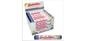 GALATINE STICK LATTE 36gr 24pz