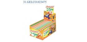 ORANGE XPLOSION GELCO € 0,10 150pz