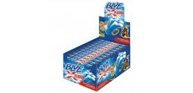 BLUE XPLOSION GELCO € 0,10 150pz