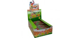 GOLEADOR FRUIT XL GELCO €0,10 200pz