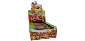 GOLEADOR COLA XL GELCO €0,10 200pz