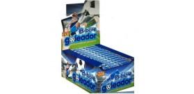 GOLEADOR B-BLUE GUM GELCO €0,10 200pz