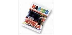 HARIBO BUSTA ROTELLA 100gr