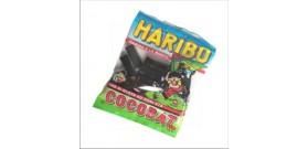 HARIBO BUSTA COCOBAT 100gr