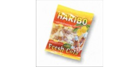 HARIBO BUSTA HAPPY FRESH COLA 31963 100gr