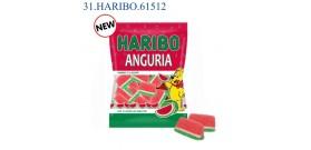HARIBO BUSTA ANGURIA 100gr