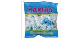 HARIBO BUSTA CHAMALLOWS PUFFI 90gr