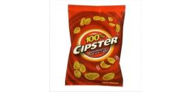 CIPSTER ORIGINAL 35gr 22pz