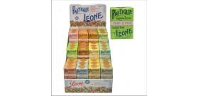 ESPOSITORE LEONE PASTIGLIE MISTE DIGESTIVE 30gr 36pz ®