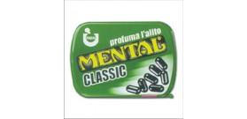 MENTAL CLASSIC FORTE LIQ. VERDE FASSI 24pz
