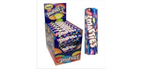 SMARTIES EXATUBE 38gr 36pz
