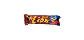LION SINGOLO 42gr 24pz