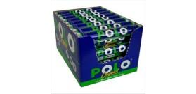 POLO ORIGINAL 33,4gr 48pz