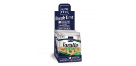 5 TARALLO BREAK 30gr NUTRI FREE