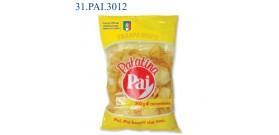 PATATINE PAI CLASSICA TRASPARENTI 300gr 8pz ®