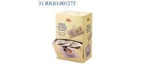 RIGONI DI ASIAGO MIELE ACACIA BUSTINE 5gr 200pz ®