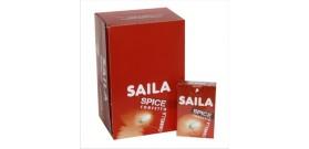 SAILA ASTUCCIO SPICE CANNELLA 40gr 16pz