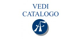 1 BIGLIETTO AUGURALE 11,5x17 CATALOGO AVANTI ASS.