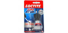 COLLA SUPER ATTAK EASY BRUSH PENNELLINO 5gr