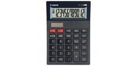 CALCOLATRICE TAVOLO AS-120 12 cifre DOP.ALIM.10x14,5cm