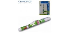 12 CORRETTORI PENNARELLO PAPERMATE 7ml MICRO C.P.