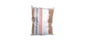 ELASTICI GOMMA °40x1.6 VIVA BUSTA 1kg